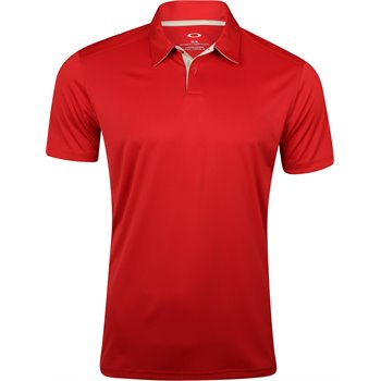 Oakley Divisional Shirt Apparel