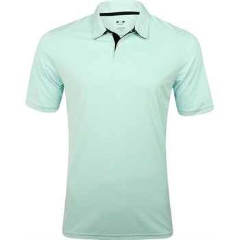 Oakley Divisional Shirt Apparel