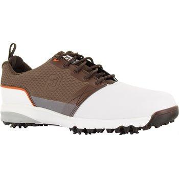FootJoy Contour FIT Previous Season Shoe Style Golf Shoe Shoes