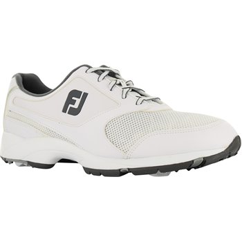 FootJoy FJ Golf Athletics Previous Season Shoe Style Spikeless Shoes