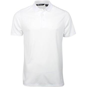 Abacus Clark Shirt Apparel