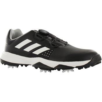 Adidas adiPower BOA Jr. Golf Shoe Shoes