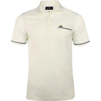 Tourney Ace Shirt Apparel