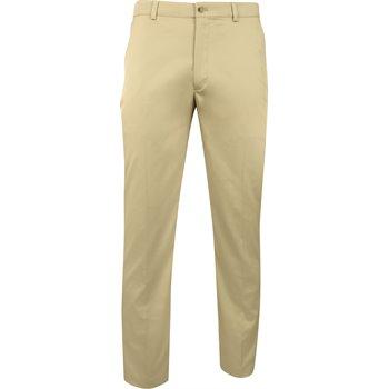 Tourney Redan Chinos Pants Apparel