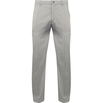 Tourney Redan Chinos Pants Apparel