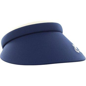 Callaway Ladies Clip Headwear Apparel