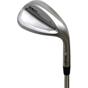 Ping Glide 2.0 SS Wedge Clubs