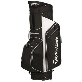 TaylorMade 5.0 Cart Golf Bags