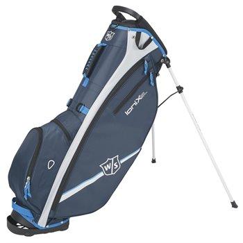 Wilson Staff Ionix SL Stand Golf Bags