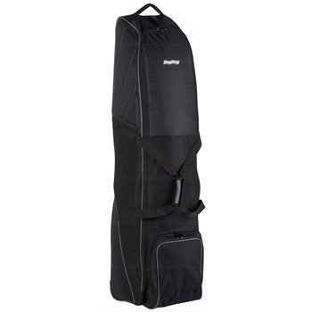 Bag Boy T-650 Travel Golf Bags
