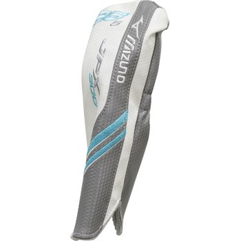 Mizuno Ladies JPX 900 25* Hybrid Headcover Preowned Accessories