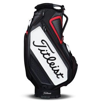 Titleist Tour Staff Golf Bags