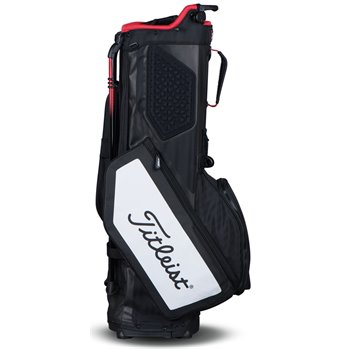 Titleist Players 5 Stand Golf Bags