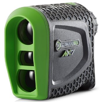 Precision Pro NX7 Laser GPS/Range Finders Accessories