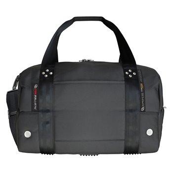 Club Glove TRS Ballistic Travel Rx Luggage Accessories