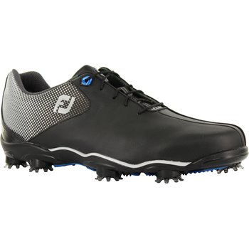 FootJoy D.N.A. Helix Previous Season Shoe Style Golf Shoe Shoes