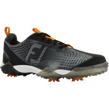 FootJoy Freestyle 2.0 Previous Season Shoe Style Golf Shoe Shoes