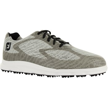 FootJoy SuperLites XP Previous Season Shoe Style Spikeless Shoes
