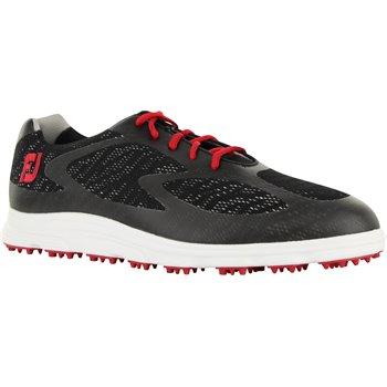 FootJoy SuperLites XP Previous Season Shoe Style Spikeless Shoes