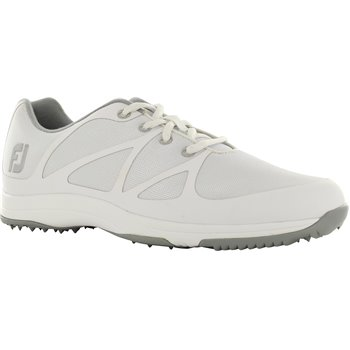 FootJoy FJ Leisure Previous Season Shoe Style Spikeless Shoes