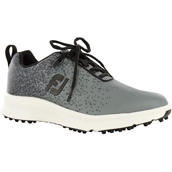 FootJoy FJ Leisure Previous Season Shoe Style Spikeless Shoes