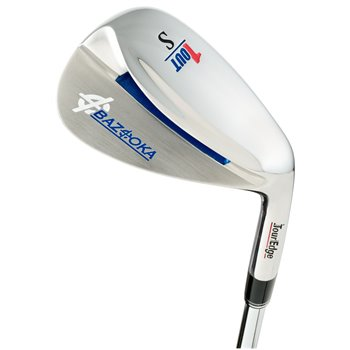 Tour Edge 1 Out Wedge Clubs