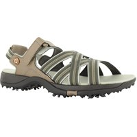FootJoy Sports Sandal Ladies Golf Shoes