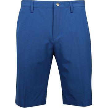 Adidas Ultimate 365 Shorts Apparel