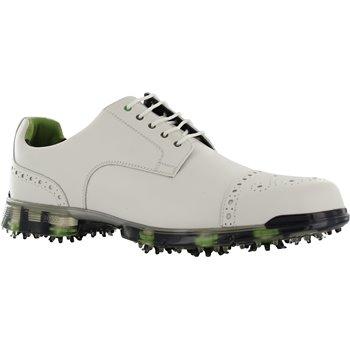Hugo Boss GolfPro Leather Golf Shoe Shoes