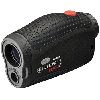 Leupold GX-1i3 GPS/Range Finders Accessories
