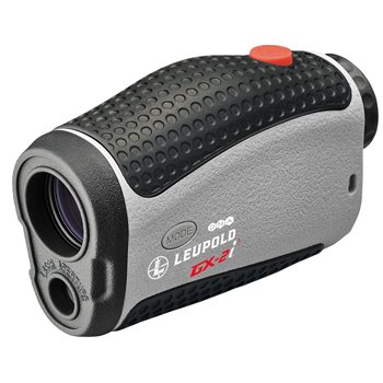 Leupold GX-2i3 GPS/Range Finders Accessories