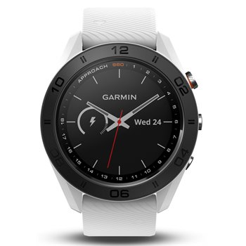 Garmin Approach S60 Watch GPS/Range Finders Accessories