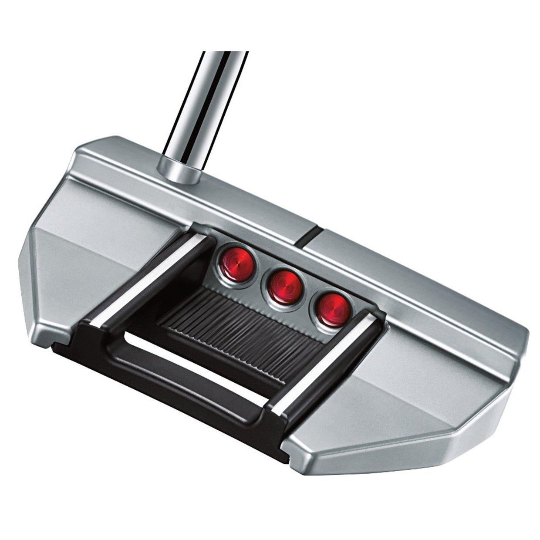 Titleist Scotty Cameron Futura 5 5M Standard Putter Golf Club