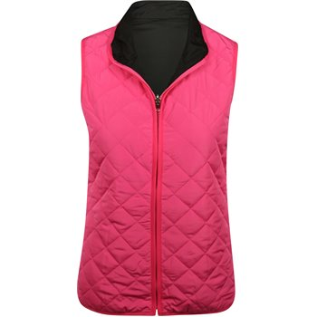Golftini Reversible Wind Proof Outerwear Apparel