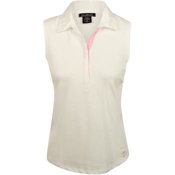 Golftini Classic Sleeveless Shirt Apparel
