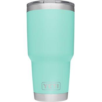 YETI Rambler 30 Oz Coolers Accessories