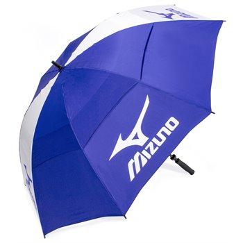 Mizuno Double Canopy Umbrella Accessories