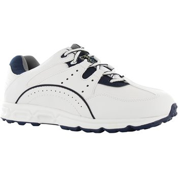 FootJoy Golf Specialty Previous Season Shoe Style Spikeless Shoes