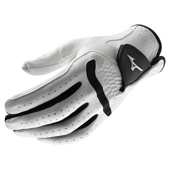 Mizuno Pro 2018 Golf Glove Gloves