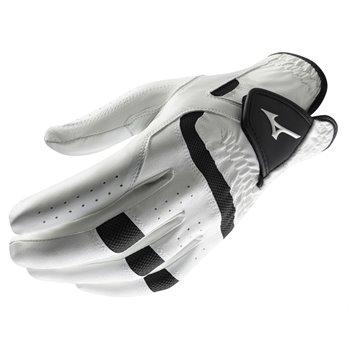 Mizuno Elite 2018 Golf Glove Gloves