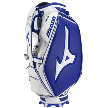 Mizuno PRO STAFF Staff Golf Bags