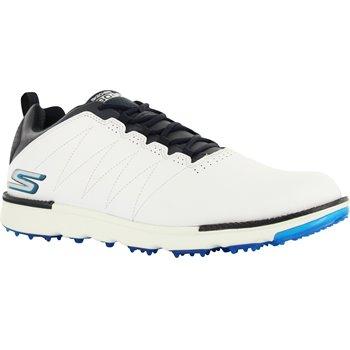Skechers Go Golf Elite V.3 Spikeless Shoes