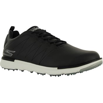 Skechers Go Golf Elite V.3 Spikeless Shoes