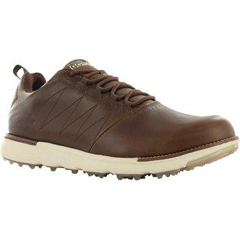 Skechers Go Golf Elite V.3 – LX Spikeless Shoes