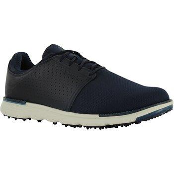 Skechers Go Golf Elite V.3 Approach – RF Spikeless Shoes