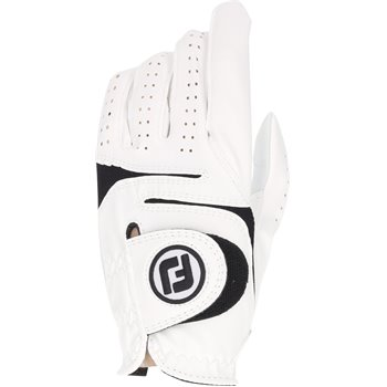 FootJoy WeatherSof (2-Pack) Golf Glove Gloves