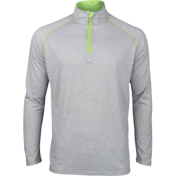 Weather Company Activewear Long Sleeve Jersey Outerwear Apparel