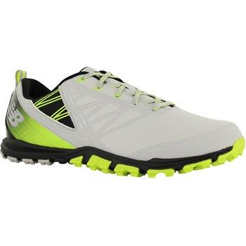 New Balance Minimus SL 1006 Spikeless Shoes