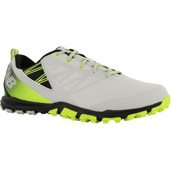 New Balance Minimus SL 1006 Spikeless Shoes