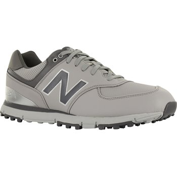 New Balance Classic 574 SL Spikeless Shoes